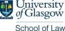 The University of Glasgow School of Law